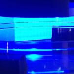 Cell Transfer Laser System